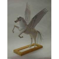 Pegasus bruin