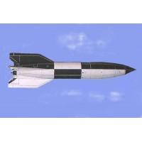 V2 raket