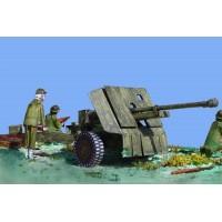 Anti-tankkanon