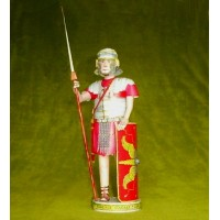 Romein (type c)